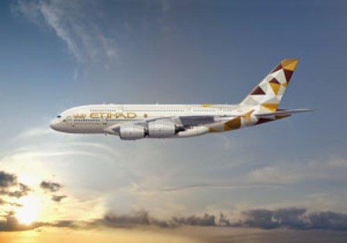 Mit welcher Airline nach Dubai & Abu Dhabi?