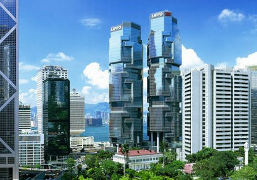Preiswerte Hostel-Unterkünfte in Hongkong