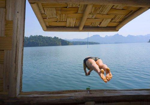 Tipps & Infos zu Thailand